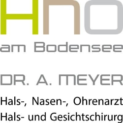 Reinigungsfirmafür HNO am Bodensee