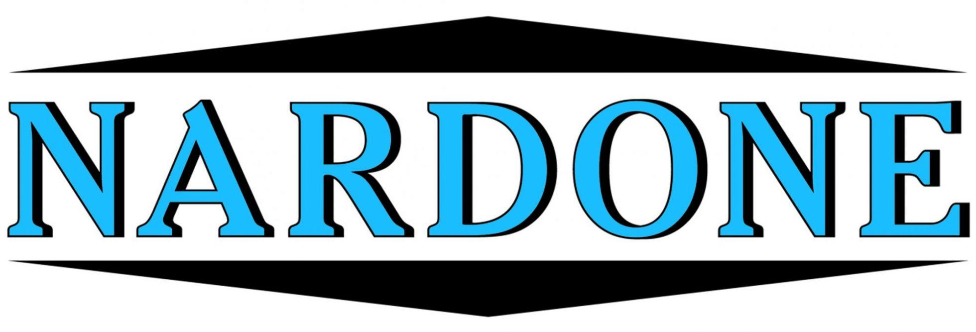 CleanDevil Reinigungsfirma für Nardone