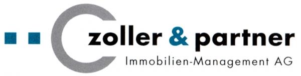 Reinigungsfirma für zoller & partner