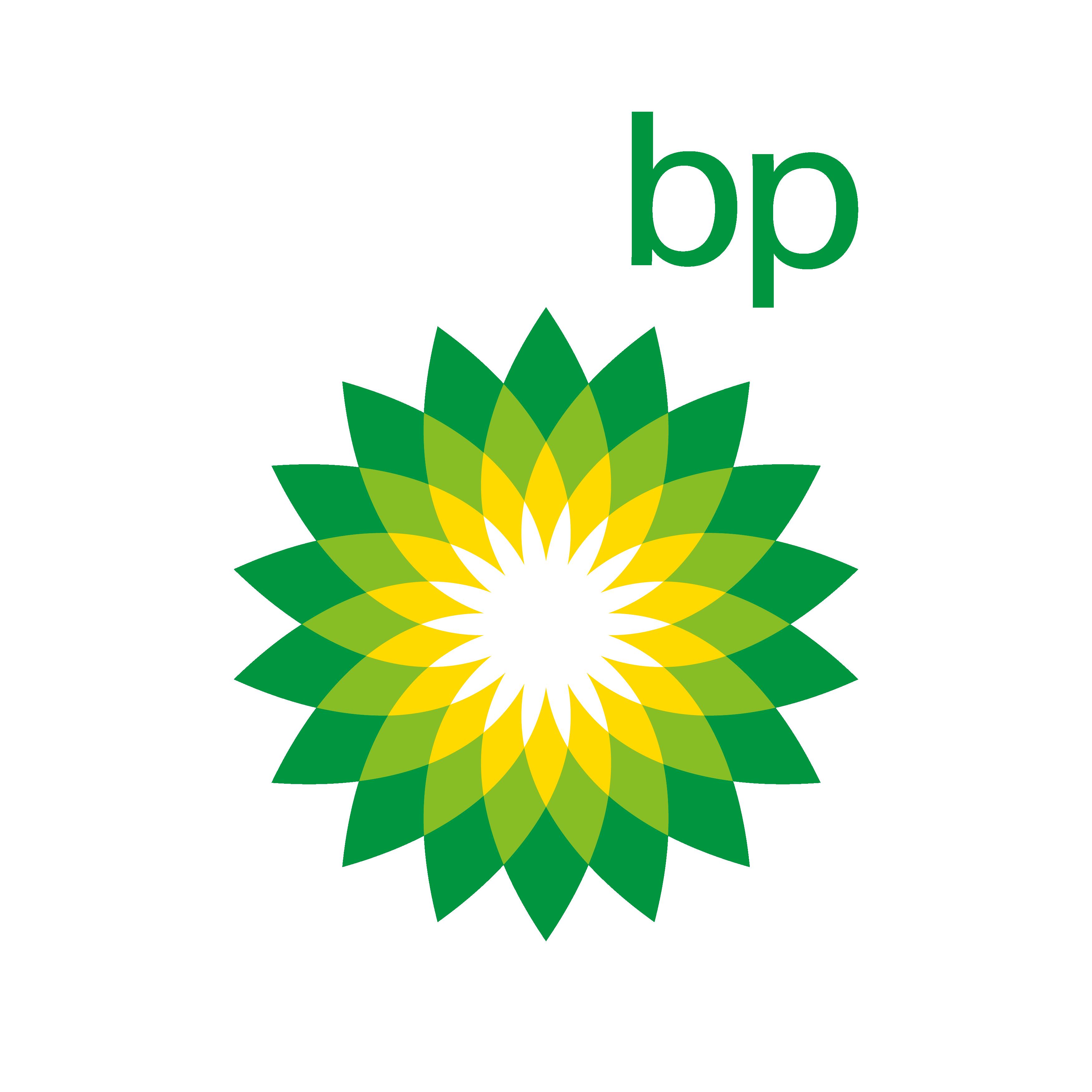 CleanDevil Reinigungsfirma für BP