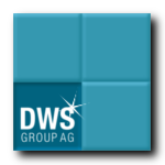 CleanDevil Reinigungsfirma für DWS Group AG