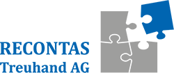 CleanDevil Reinigungsfirma für Recontas Treuhand AG